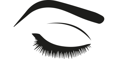Eyelash extension xtreme